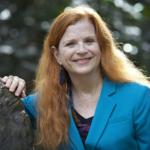 Dr. Gail Lash